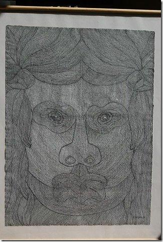 pi8.jpg