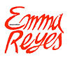 logotype-association-emma-reyes.jpg
